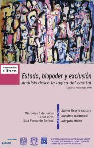 estado_biopoder_exclusion2013
