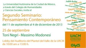 banner-2do-seminario-25-sep