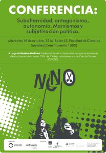 afiche_modonesi_verde