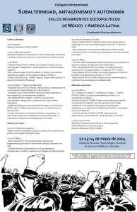 coloquio subalternidadFINAL (1)