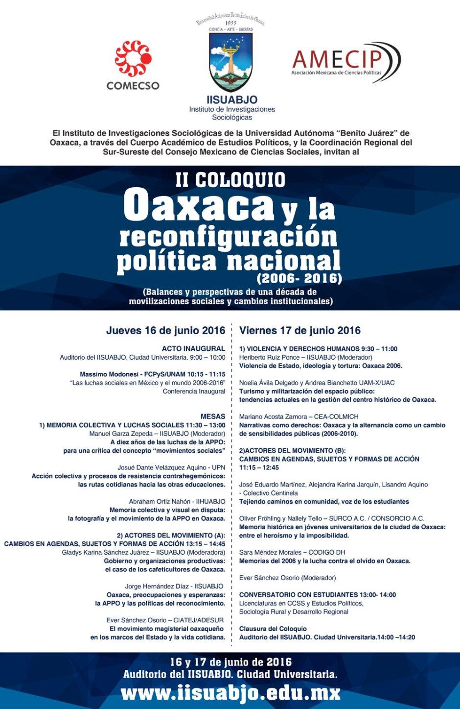 cartel coloquio Oaxaca.jpg