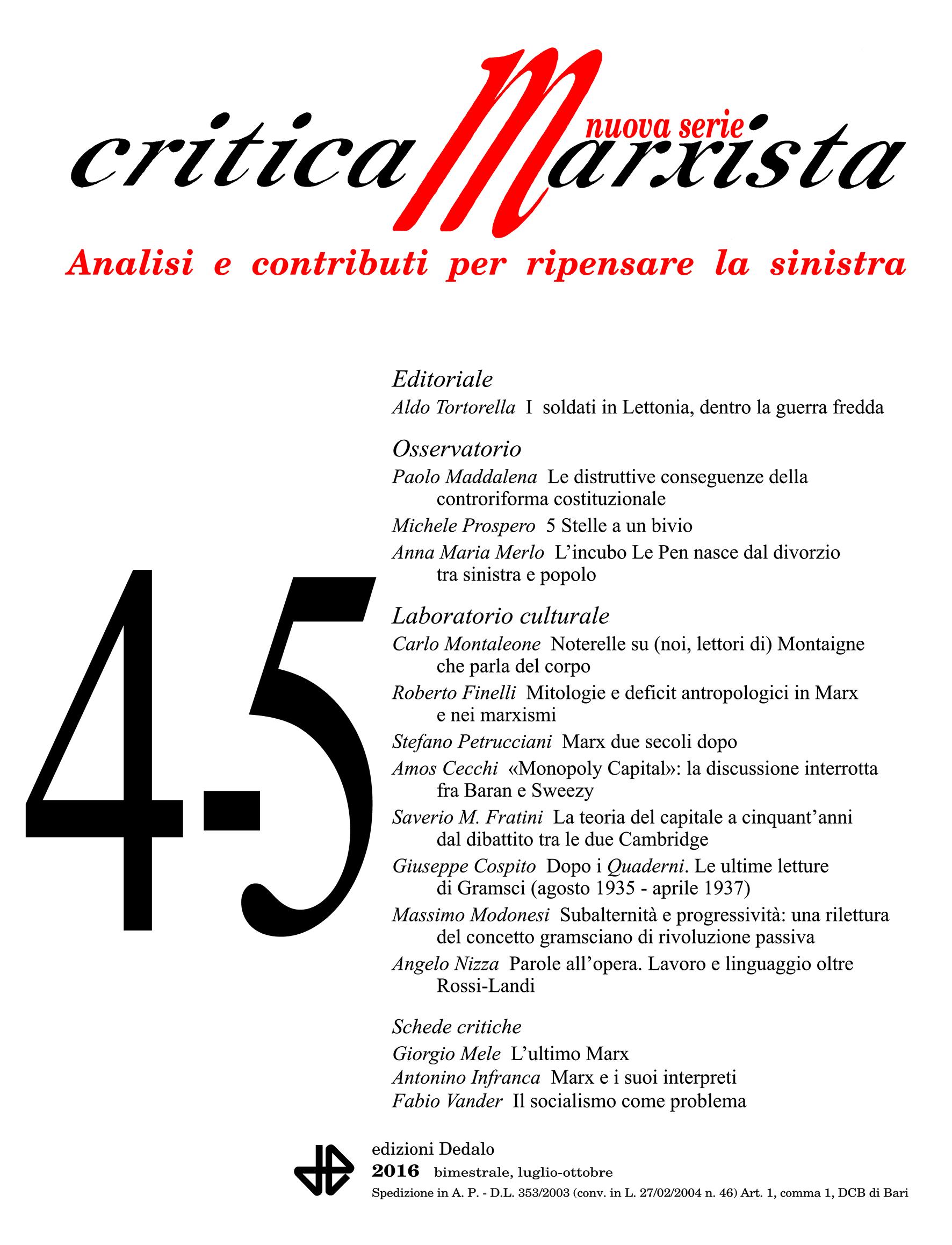 cm-n-4-5-2016
