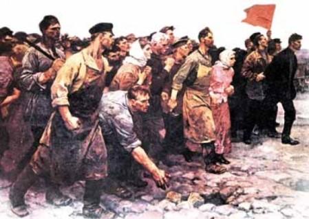 revolucion-rusa-e1289152907828