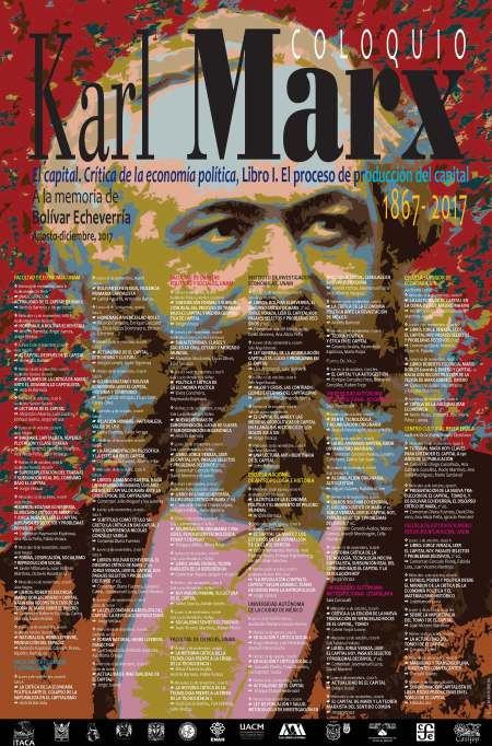 Cartel Coloquio Marx final.2
