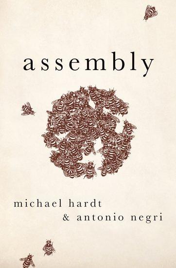 portada Assembly